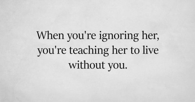 You for her quotes without Without You