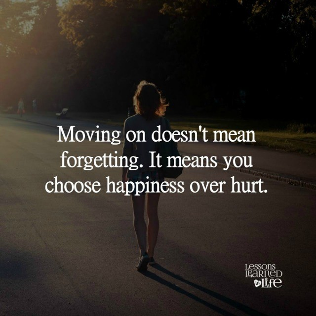 Term Life Quotes: Lessons Learned In LifeChoose Happiness.