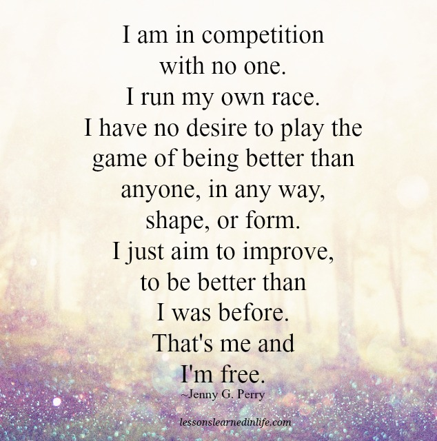 I Am Free Quotes Lessons Learned in Lif...