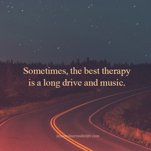 Lessons Learned in LifeTherapy. - Lessons Learned in Life