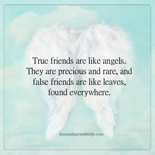 now i realise the value of a true friends I am in this phase right now you may already have an idea of what you mean by true friend how do you cope with university when you don't have any real friends.