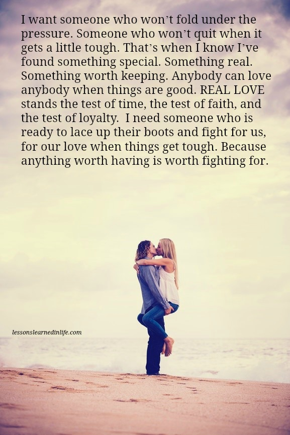 Lessons Learned In Lifeworth Fighting For Lessons Learned In Life