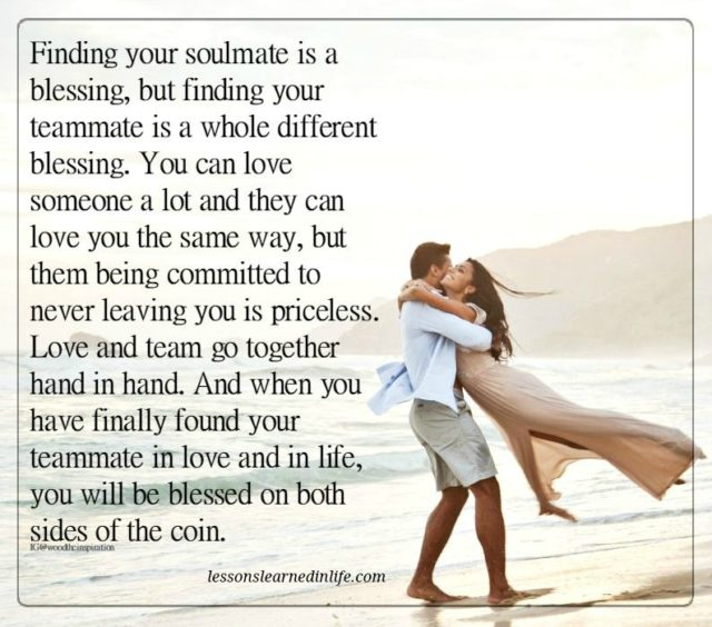 Lessons Learned In LifeYour Teammate In Love And Life.   Lessons Learned In  Life